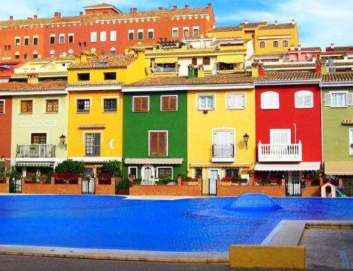 Dove andare in vacanza in Spagna