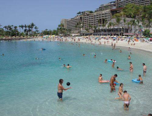 Canarie: le spiagge più belle
