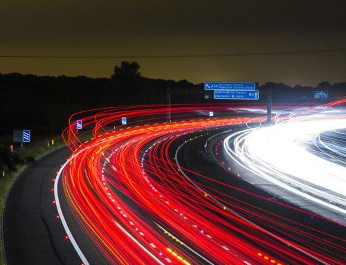 Il modo più efficace per calcolare la distanza in km