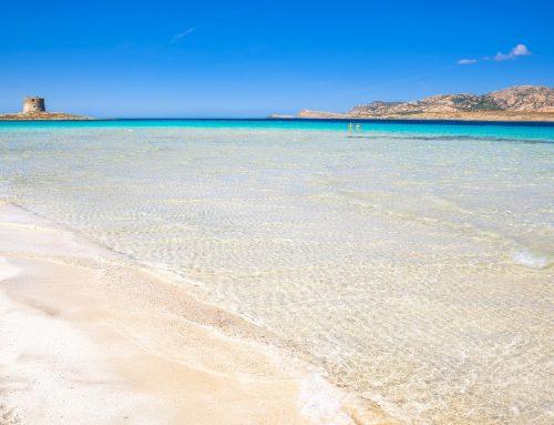 Sardegna coast to coast, la vacanza è servita