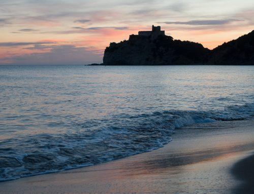 Vacanze a Castiglione della Pescaia: mare, arte e cultura