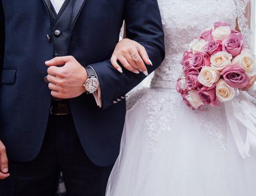 Matrimonio a Roma? Alcune ville dove andare sul sicuro