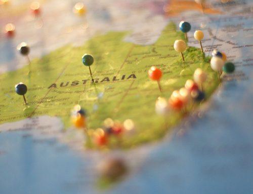 Alcuni consigli su cosa vedere a Perth in Australia