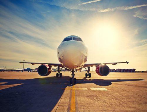 Transfer dall'aereoporto: un servizio di classe per turisti e uomini d'affari