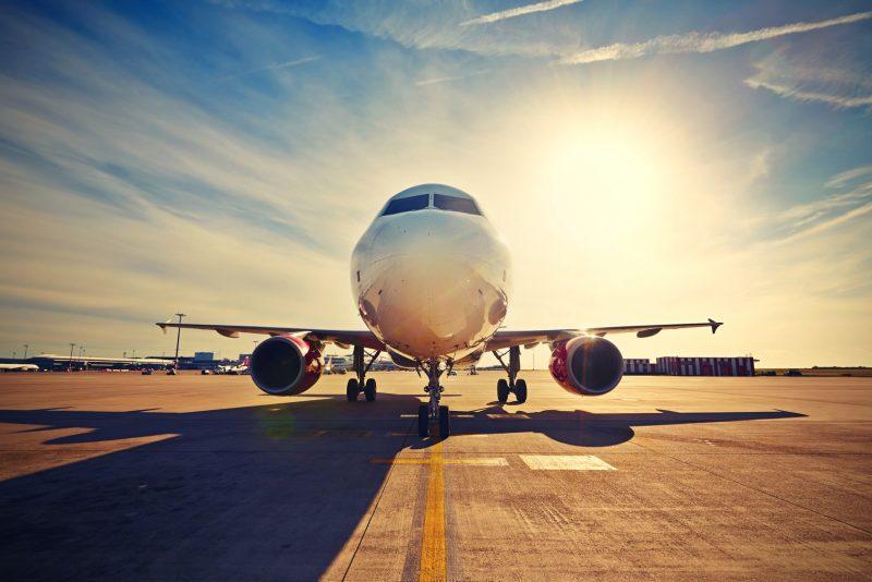transfer aereoporto