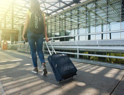 Viaggiare dopo la quarantena, come si comporteranno gli italiani?